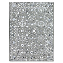 Amer Urban Traditional Rug