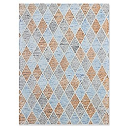 Amer Rugs Vector Modern Hand-Tufted Rug