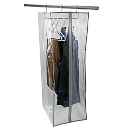 Simplify Crystal Clear Storage Collection