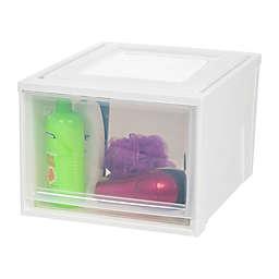 IRIS® Shallow Box Chest Drawer