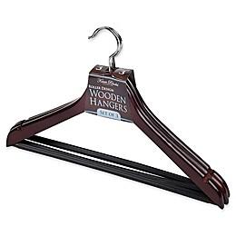 Simplify 3-Pack Roller Hangers