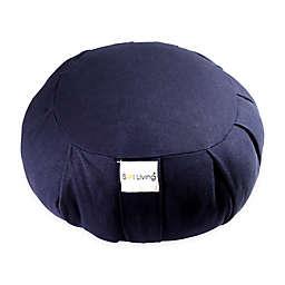 Sol Living Yoga Meditation Cushion