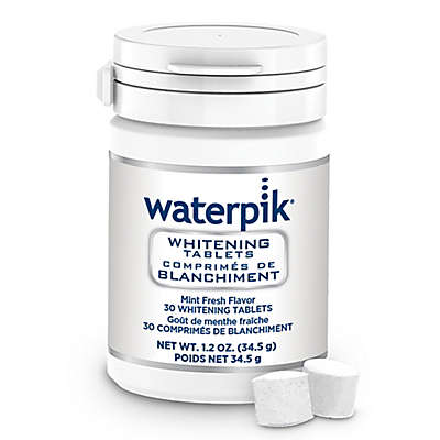 Waterpik®