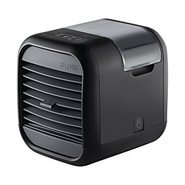 HoMedics® MyChill Personal Space Cooler 2.0 Plus