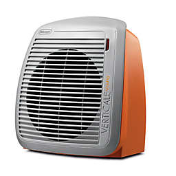 De'Longhi SafeHeat 1500W Fan Heater