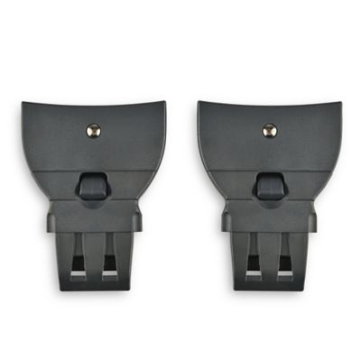 Car Seat Adapter For Britax Bob B Safe, Phil And Teds Car Seat Adapter Britax