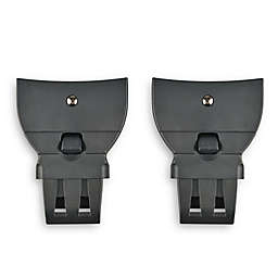 Joovy® Qool™ Car Seat Adapter for Britax/BOB B-Safe