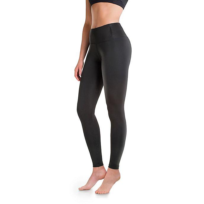 58d1b8b1e89cb Copper Fit® Essential Energy Leggings | Bed Bath & Beyond