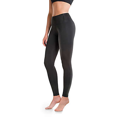 Copper Fit® Essential Energy Leggings