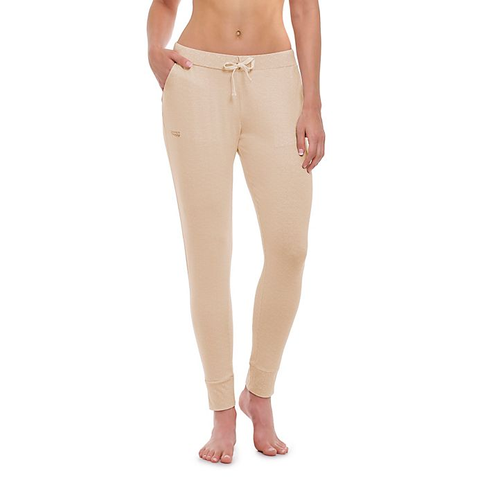 Alternate image 1 for Copper Fit® Sleep Replenish Recovery Sleep Pant