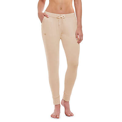 Copper Fit® Sleep Replenish Recovery Sleep Pant