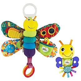 Lamaze® Freddie the Firefly Gift Set