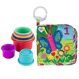 Lamaze® Counting Animal Gift Set