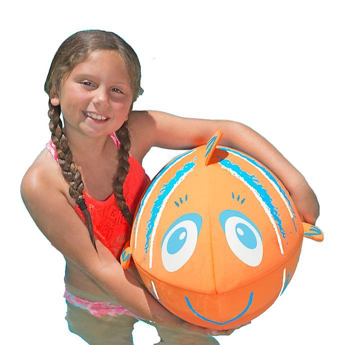 Alternate image 1 for Poolmaster Fish Ball