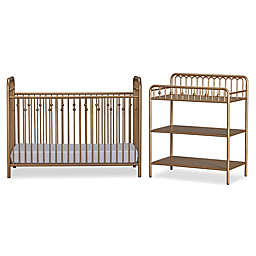 Baby Furniture Product Type Standard Crib Bed Bath
