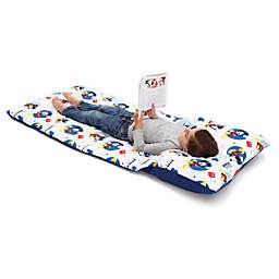 Disney® Mickey Mouse Easy-Fold Toddler Nap Mat