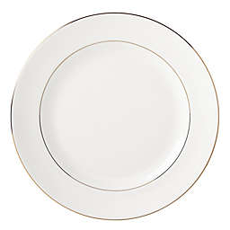 Lenox® Continental Dining™ Gold Dinner Plate