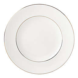 Lenox® Continental Dining™ Gold Accent Plate