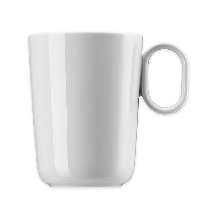 Alternate image 1 for Rosenthal Thomas Ono Mug