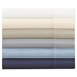 Modern Living 300-Thread-Count Organic Cotton Sheet Set