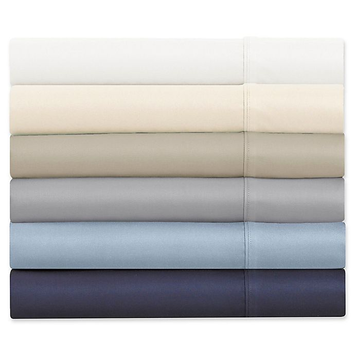 e399da96e3dc Modern Living 300-Thread-Count Organic Cotton Sheet Set