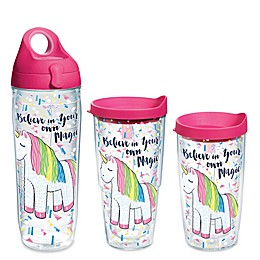 Tervis® Simply Southern® Unicorn Magic Wrap Drinkware with Lid