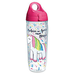 Tervis® Simply Southern® Unicorn Magic 24 oz. Wrap Water Bottle with Lid