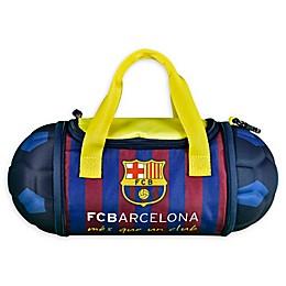 Soccer Ball Lunch Bag