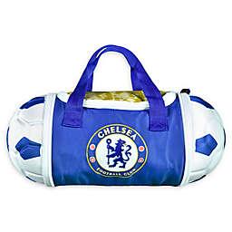 Chelsea Soccer Ball Lunch Bag