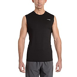 Copper Fit® Base Layer Compression Tank