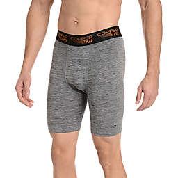 Copper Fit® Men's Base Layer Compression Short