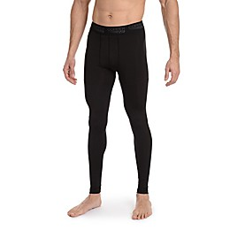 Copper Fit® Men's Base Layer Compression Tight