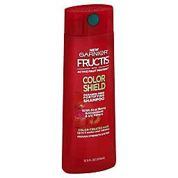 Garnier® Fructis® 12.5 fl. oz. Color Shield Shampoo