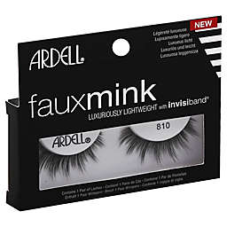 Ardell® Faux Mink Lashes #810