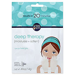 Miss Spa® Deep Therapy Hand Treatment