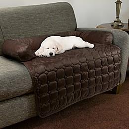 Petmaker Pet Furniture Protector
