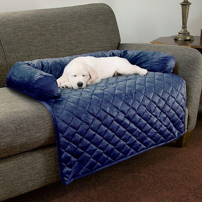 Alternate image 1 for Petmaker Pet Furniture Protector