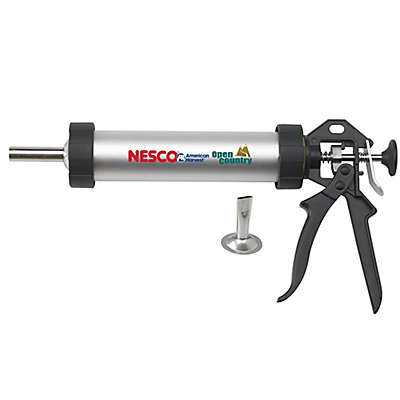 Nesco® Jerky Gun and Spices Kit