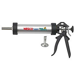 Nesco® Jerky Gun and Spices Kit