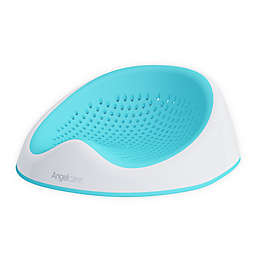 Angelcare® Baby Bath Positioner in Aqua