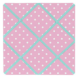 Sweet Jojo Designs Skylar Memo Board