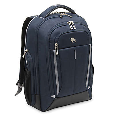 Bluekiwi™ Tiaki Universal Diaper Backpack in Navy