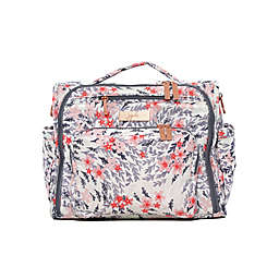 Ju-Ju-Be® Rose B.F.F. Diaper Bag in Sakura Swirl