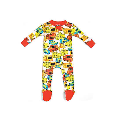 Clearance Baby Clothing Kids Toys Baby Accessories More