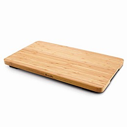 Breville® Smart Oven™ Air Cutting Board
