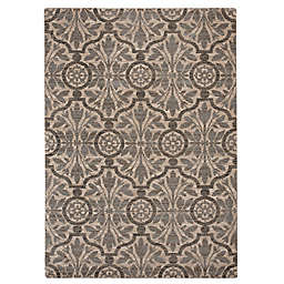 Balta Home Camden Area Rug in Grey