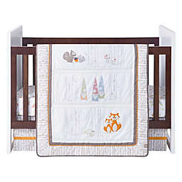 Trend Lab® Gnome Boy Crib Bedding Collection