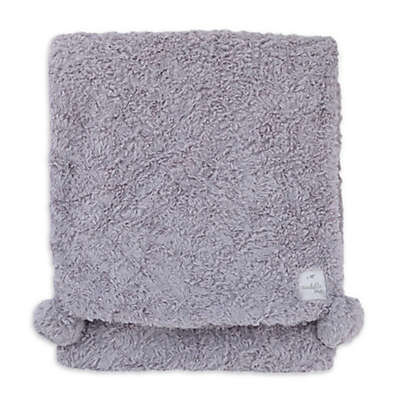 Cuddle Me Nursery Throw/Mommy Blanket