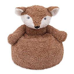 Cuddle Me Plush Animal Chair