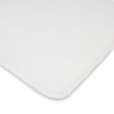 AeroSleep® Safe Sleep Mattress Protector